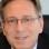 ARCHIV :Bürgermeister Mag. Martin Krumschnabel